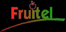 Fruitel